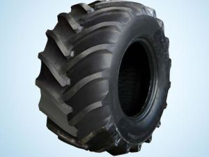 31X15.5X15 Nylon Agricultural Tyre Tractor Tyre pictures & photos