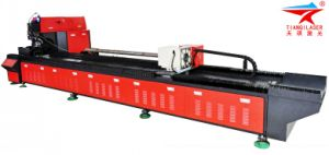 620w Metal Tube Cutter (TQL-LCY620-GC60)