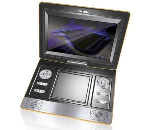 Portable DVD PDVD-1200