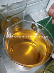 Injectable Supertest 450 Mg / Ml Cutting Cycle Steroids pictures & photos