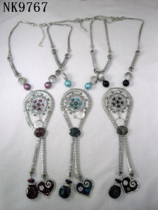Necklace (NK9767)