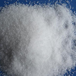 Tech Grade Trisodium Phosphate 98% pictures & photos