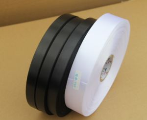 Wholesale Polyester Satin Ribbon for Packing Industry