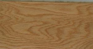 Oak Paruqet Three Layer One Strip