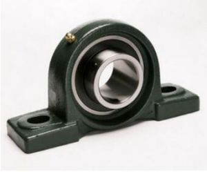 High Quality Insert Bearing Units Pillow Block with Housing Agricultural Machinery (UCP310)