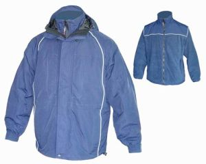 Weather Wear -WJ6640