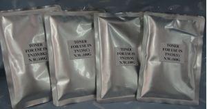 Black Laserjet Toner Cartridgepowder for HP 05A (CE505A)