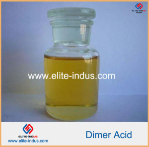Industrial Dimer Fatty Acid (high purity CAS No 61788-89-4) pictures & photos