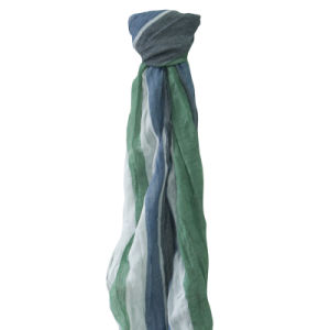 Woven Scarf (TB-3015)