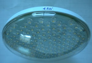 LED Light Bulb (SF-R04)
