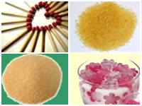 Gelatin, High-Quality Gelatin Food Gelatin, Gelatin Manufacturing