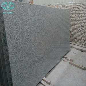 Grey Granite/G603/Granite Tile/Granite Slab/Slabs/ Granite pictures & photos