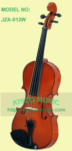 Violin (JZA-012W)
