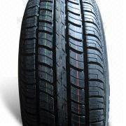 PCR Tyre 175/65r14 pictures & photos