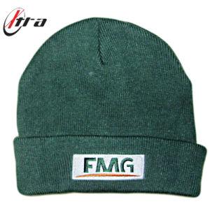 Winter Hat (XT-1118) pictures & photos