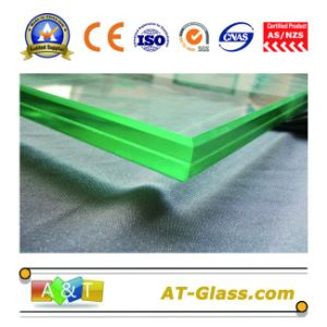 6.38mm Laminated Glass/Insulation Glass Used for Door, Furniture, Window, Railing, Building, etc pictures & photos