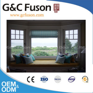 Aluminium Glass Window Alibaba China pictures & photos