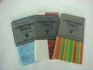 Tissue Gift Wrap -03