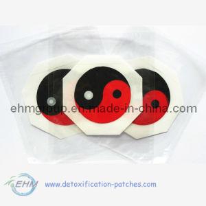 Enhancement Renal Function Patches Unisex pictures & photos