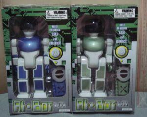 Toy Surplus