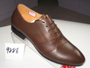 Men Dress Shoes 9886