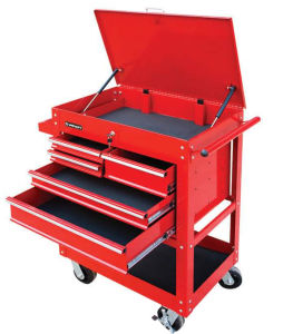 Tool Carts (TC327) pictures & photos