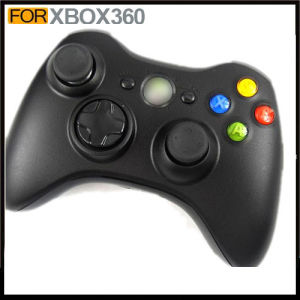 Wireless Bluetooth Remote Game Controller Pad Gamepad for xBox 360