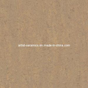 New Model Flooring Tiles Matte Tile Rustic Tile Porcelain Floor Tile pictures & photos