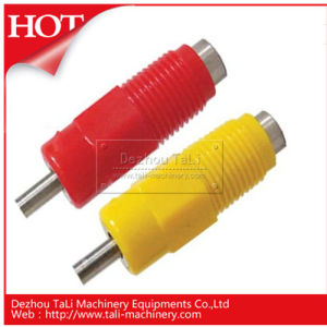 Hot Sales for Nipple Drinker for Square PVC