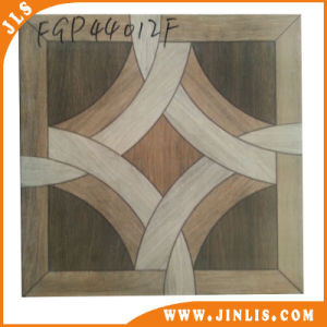 Building Material Anti-Slip Design Rustic Ceramic Flooring Tile pictures & photos