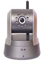 IP Camera (IDS-06)