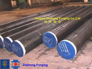 Forging Round Bars (SAE9840/39CrNiMo3) pictures & photos