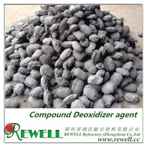 Compound Deoxidizer Agent pictures & photos