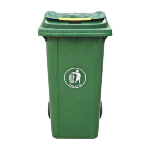 Plastic Industrial Bin (FS-100DFD) pictures & photos