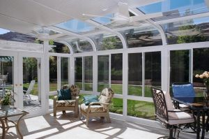 Sun Room (PH-8207) pictures & photos