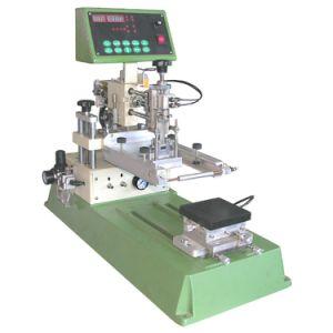 Mini Screen Printing Machine (P-135)
