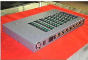 GSM 64 SIM Card 8 Ports Gateway (ETROSS8888) pictures & photos
