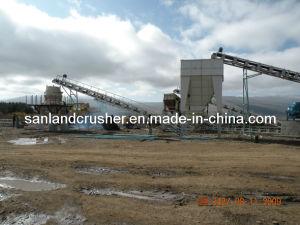 Belt Conveyor (DSCN3920) pictures & photos