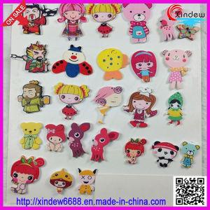 Plastic Buttons (14L, 16L, 18L, 20L, 24L, 28L, 30L, 32L, 36L, 40L, 44L, 48L) pictures & photos