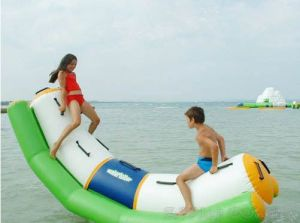 Water Inflatable/Frame Swimming Pool (ZY-3611)