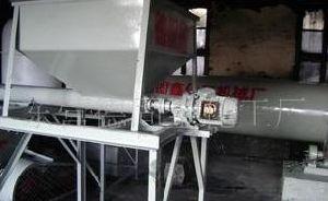 Reflow Machine (KBT-40)