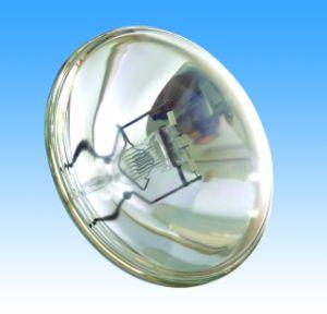 PAR64 Round Warm Light Spotlight Screw Halogen Lamp pictures & photos