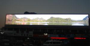 High Quanlity LED Display/Video Wall