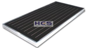 Flat Solar Collector (001)