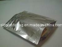 Anti Static Aluminum Foil Bag pictures & photos