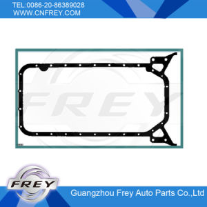 Oil Pan Gasket for Mercedes-Benz OEM 901 902 903 904 OEM 6110140222 pictures & photos
