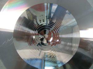 Cpv Lens Mould (TPV)