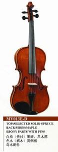 Violin (MV013E-D)