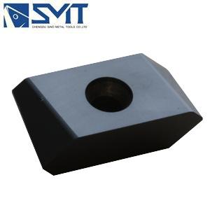 Carbide Milling Inserts (LSE444)