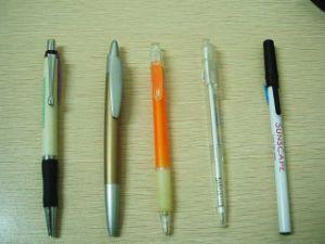 Pen (DSCF2197)